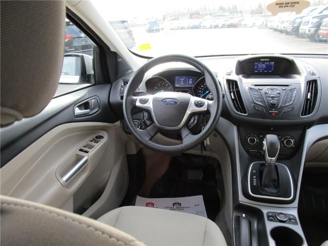 2014 Ford Escape SE (Stk: 1990961) in Moose Jaw - Image 18 of 34