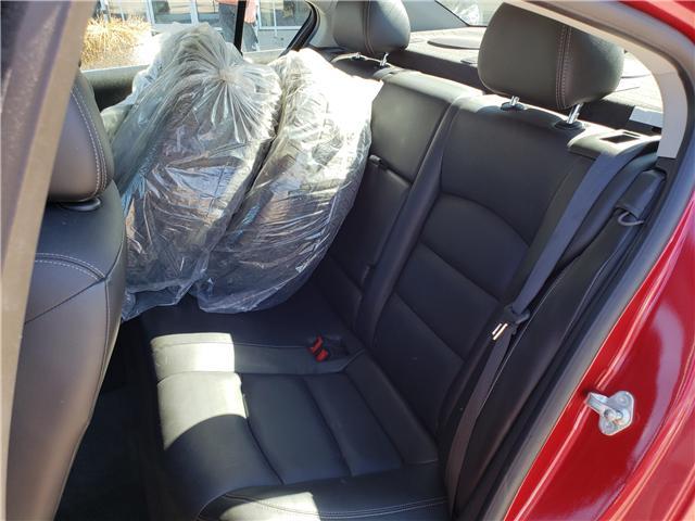 2012 Chevrolet Cruze LTZ Turbo (Stk: 39276A) in Saskatoon - Image 22 of 30