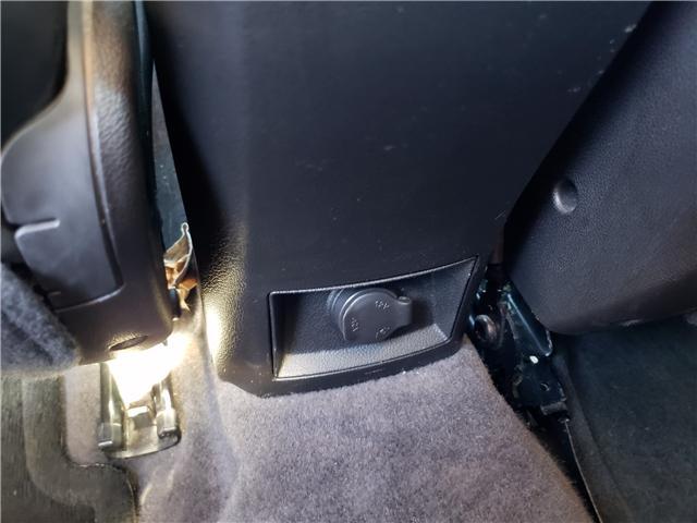 2012 Chevrolet Cruze LTZ Turbo (Stk: 39276A) in Saskatoon - Image 23 of 30