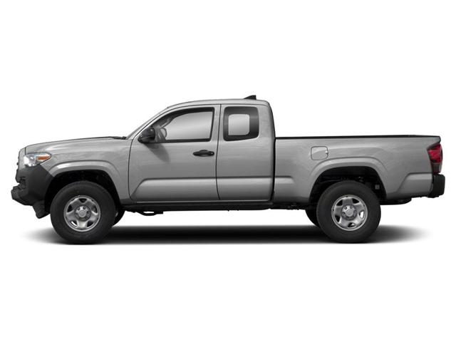 2019 Toyota Tacoma SR5 V6 (Stk: 19301) in Peterborough - Image 2 of 9