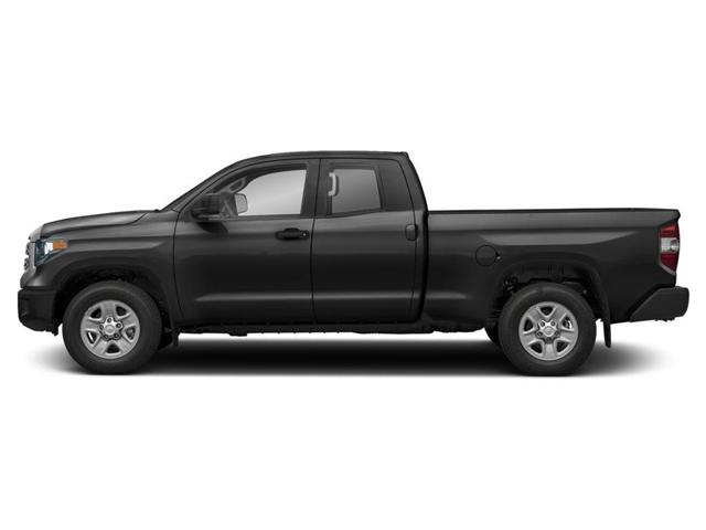 2019 Toyota Tundra SR5 Plus 5.7L V8 (Stk: D9047) in Peterborough - Image 2 of 9