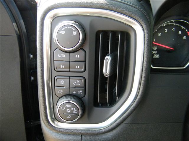 2019 Chevrolet Silverado 1500 LT Trail Boss (Stk: 57386) in Barrhead - Image 15 of 19