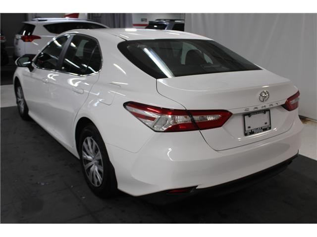 2018 Toyota Camry L (Stk: 297876S) in Markham - Image 17 of 24