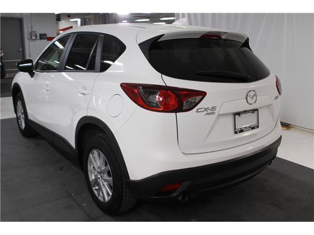 2016 Mazda CX-5 GS (Stk: 297922S) in Markham - Image 19 of 26