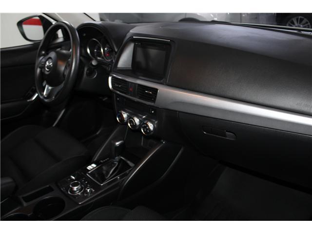 2016 Mazda CX-5 GS (Stk: 297922S) in Markham - Image 18 of 26