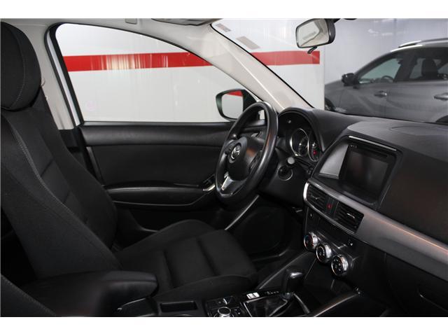 2016 Mazda CX-5 GS (Stk: 297922S) in Markham - Image 17 of 26