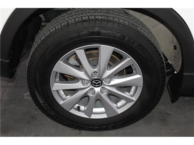 2016 Mazda CX-5 GS (Stk: 297922S) in Markham - Image 26 of 26