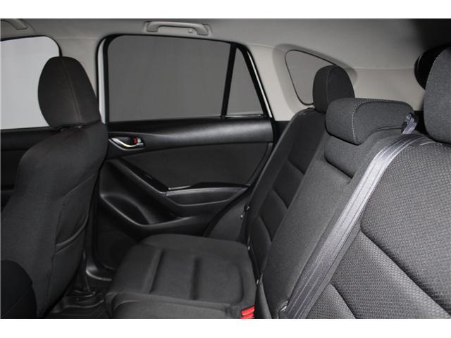 2016 Mazda CX-5 GS (Stk: 297922S) in Markham - Image 20 of 26