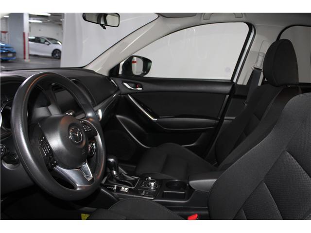 2016 Mazda CX-5 GS (Stk: 297922S) in Markham - Image 7 of 26