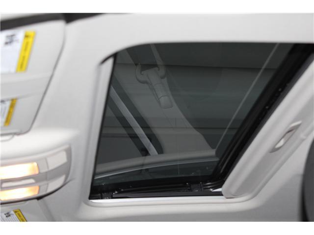 2016 Mazda CX-5 GS (Stk: 297922S) in Markham - Image 9 of 26