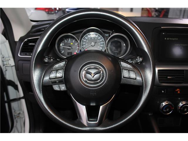 2016 Mazda CX-5 GS (Stk: 297922S) in Markham - Image 11 of 26