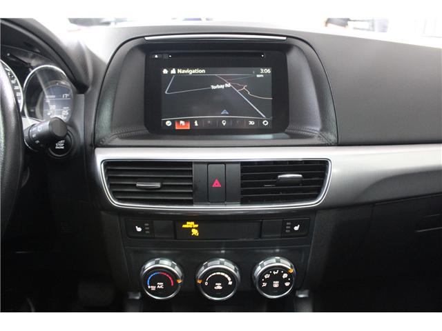 2016 Mazda CX-5 GS (Stk: 297922S) in Markham - Image 13 of 26