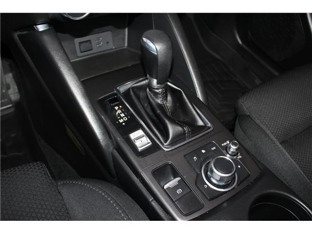 2016 Mazda CX-5 GS (Stk: 297922S) in Markham - Image 15 of 26