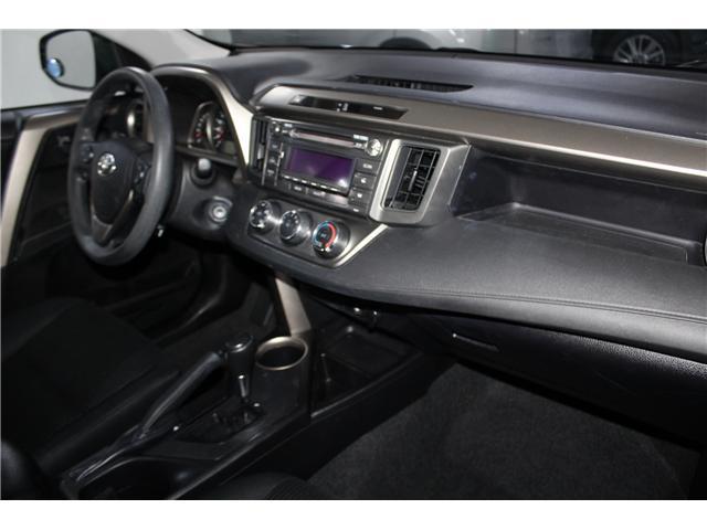 2015 Toyota RAV4 LE (Stk: 297847S) in Markham - Image 14 of 23