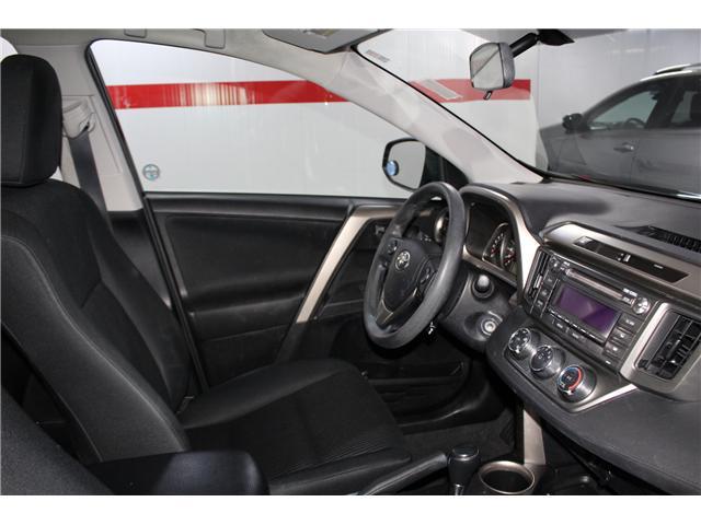2015 Toyota RAV4 LE (Stk: 297847S) in Markham - Image 15 of 23