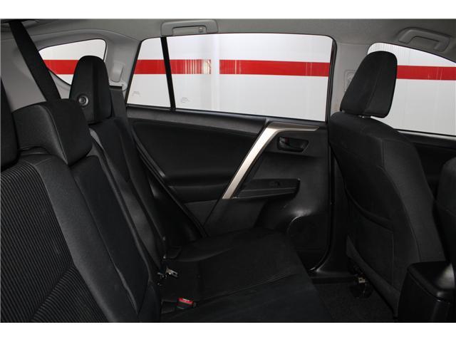 2015 Toyota RAV4 LE (Stk: 297847S) in Markham - Image 18 of 23