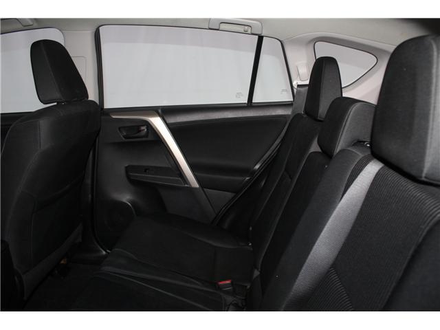 2015 Toyota RAV4 LE (Stk: 297847S) in Markham - Image 17 of 23