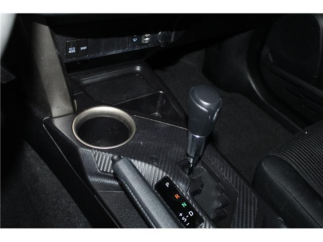 2015 Toyota RAV4 LE (Stk: 297847S) in Markham - Image 12 of 23