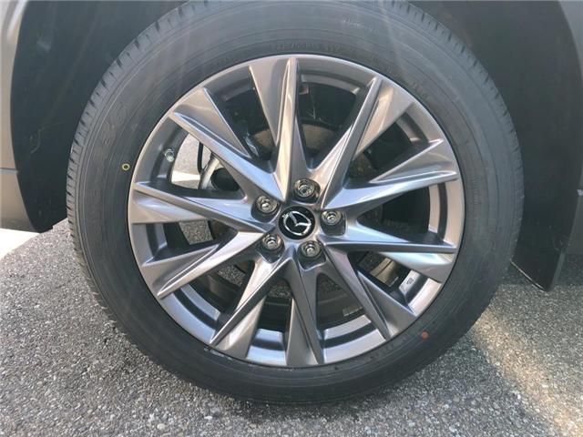 2019 Mazda CX-5 GT (Stk: 16623) in Oakville - Image 5 of 5