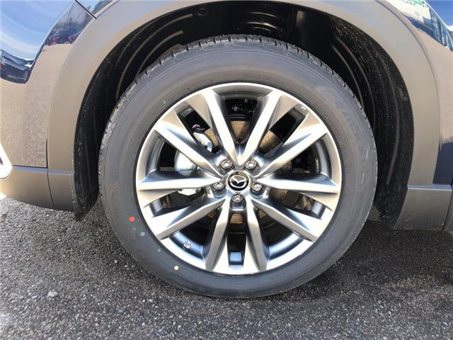 2019 Mazda CX-9 GT (Stk: 16629) in Oakville - Image 2 of 5