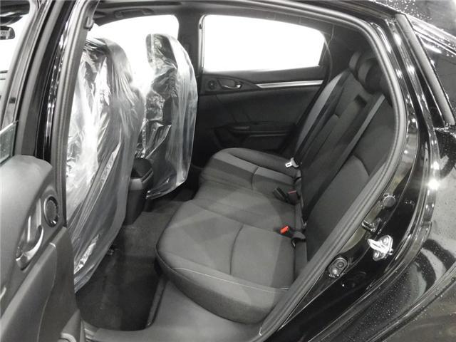 2017 Honda Civic Sport (Stk: 1735034) in Calgary - Image 13 of 25
