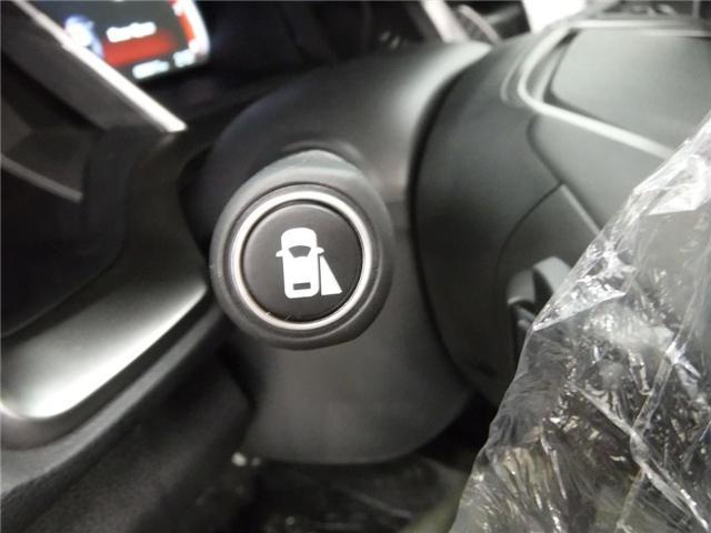 2017 Honda Civic Sport (Stk: 1735034) in Calgary - Image 18 of 25