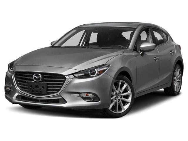 2018 Mazda Mazda3 Sport GT (Stk: 26798) in East York - Image 1 of 9