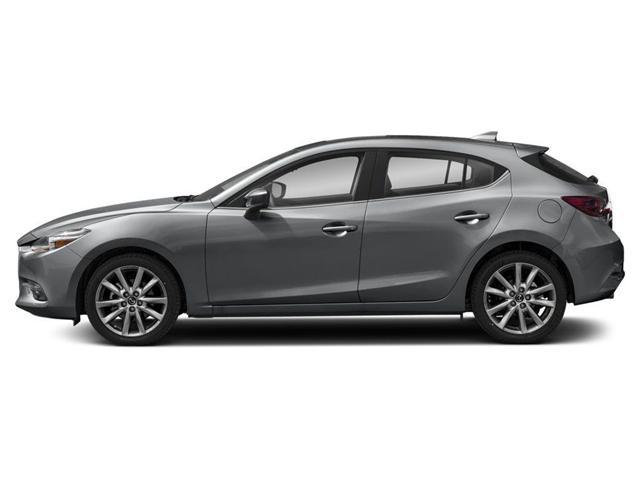 2018 Mazda Mazda3 Sport GT (Stk: 26798) in East York - Image 2 of 9