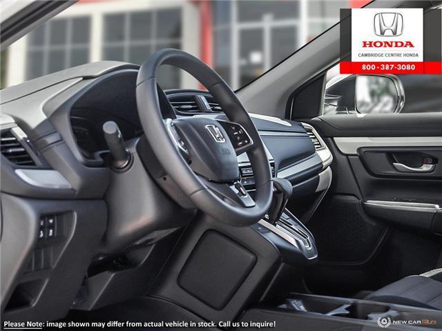 2019 Honda CR-V LX (Stk: 19691) in Cambridge - Image 12 of 24