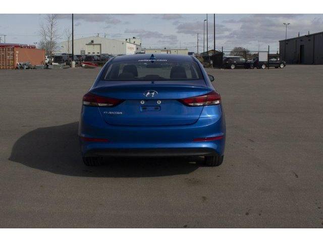 2018 Hyundai Elantra  (Stk: V791) in Prince Albert - Image 6 of 11