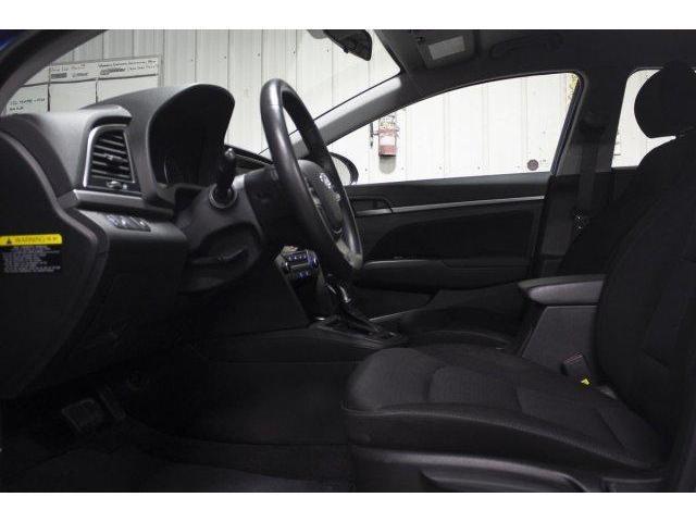 2018 Hyundai Elantra  (Stk: V791) in Prince Albert - Image 9 of 11