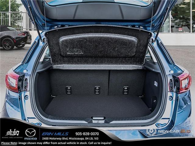 2019 Mazda CX-3 GX (Stk: 19-0163) in Mississauga - Image 7 of 24