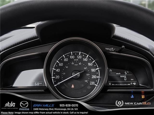 2019 Mazda CX-3 GX (Stk: 19-0163) in Mississauga - Image 15 of 24