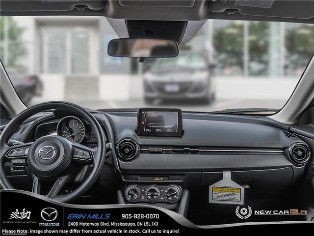 2019 Mazda CX-3 GX (Stk: 19-0163) in Mississauga - Image 23 of 24