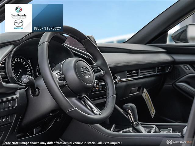 2019 Mazda Mazda3 GS (Stk: 40928) in Newmarket - Image 12 of 23