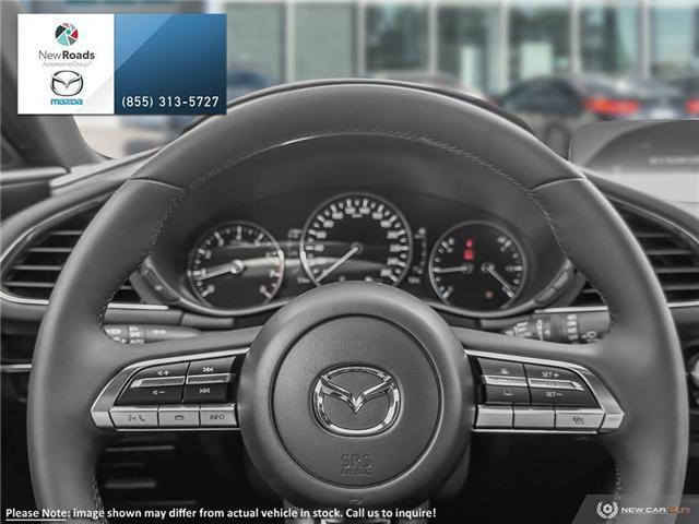 2019 Mazda Mazda3 GS (Stk: 40928) in Newmarket - Image 13 of 23