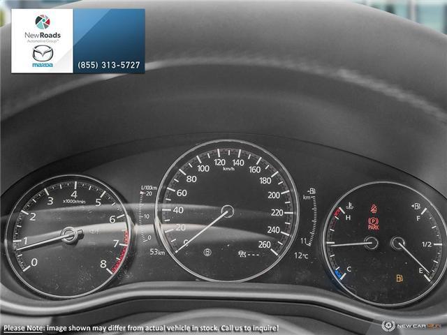 2019 Mazda Mazda3 GS (Stk: 40928) in Newmarket - Image 14 of 23