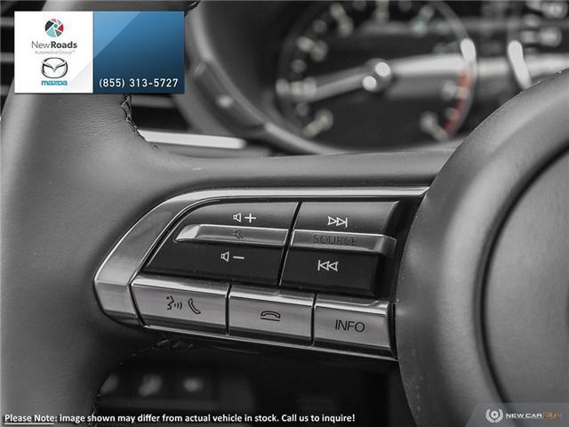 2019 Mazda Mazda3 GS (Stk: 40928) in Newmarket - Image 15 of 23