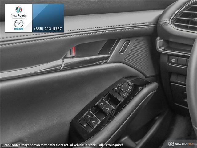 2019 Mazda Mazda3 GS (Stk: 40928) in Newmarket - Image 16 of 23