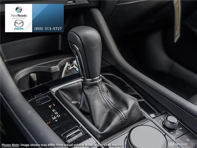 2019 Mazda Mazda3 GS (Stk: 40928) in Newmarket - Image 17 of 23