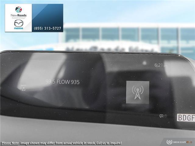 2019 Mazda Mazda3 GS (Stk: 40928) in Newmarket - Image 18 of 23