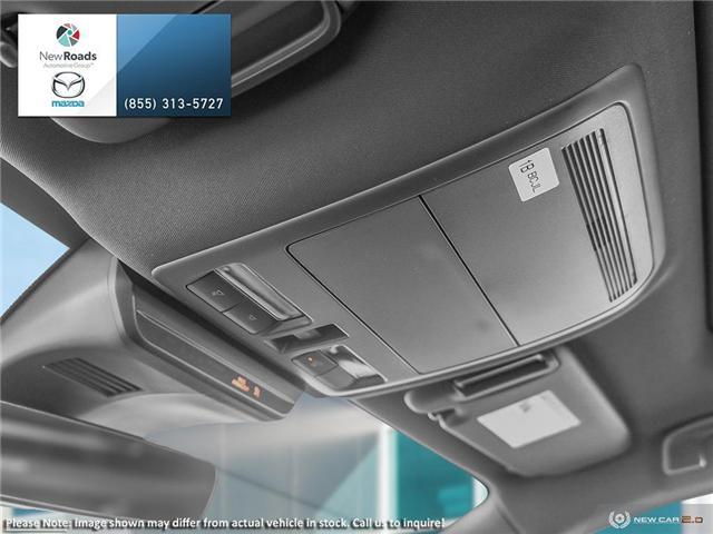 2019 Mazda Mazda3 GS (Stk: 40928) in Newmarket - Image 19 of 23