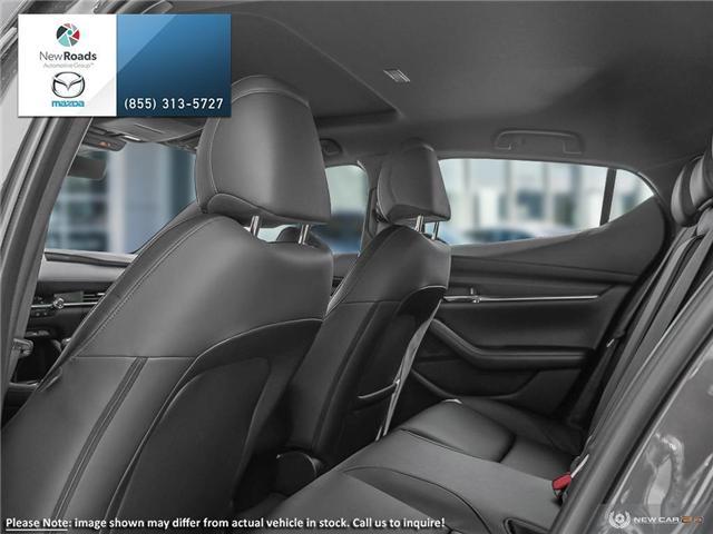 2019 Mazda Mazda3 GS (Stk: 40928) in Newmarket - Image 21 of 23