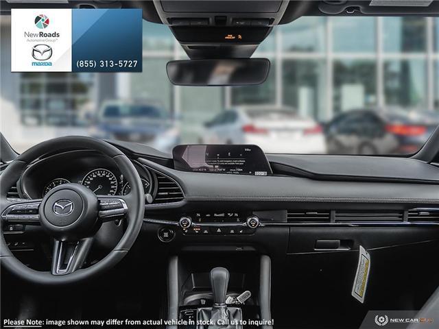 2019 Mazda Mazda3 GS (Stk: 40928) in Newmarket - Image 22 of 23