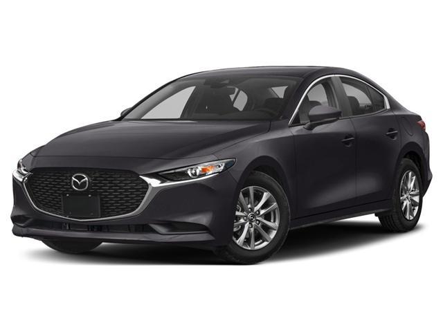 2019 Mazda Mazda3  (Stk: T6568) in Waterloo - Image 1 of 9