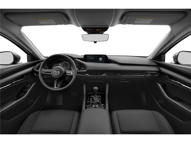 2019 Mazda Mazda3  (Stk: T6568) in Waterloo - Image 5 of 9