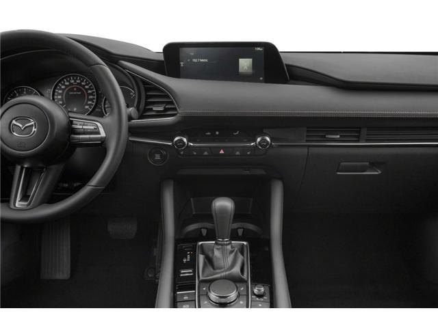 2019 Mazda Mazda3  (Stk: T6568) in Waterloo - Image 7 of 9