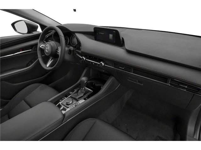 2019 Mazda Mazda3  (Stk: T6568) in Waterloo - Image 9 of 9