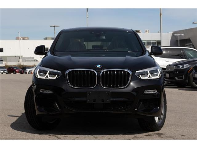 2019 BMW X4 xDrive30i (Stk: 41042) in Ajax - Image 2 of 22