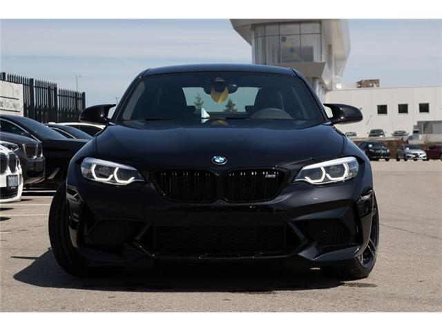 2019 BMW M2 Competition (Stk: 20657) in Ajax - Image 2 of 22